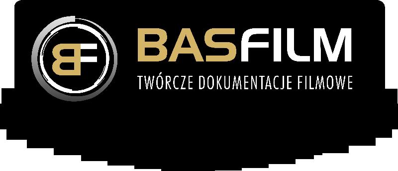 logo_tworcze